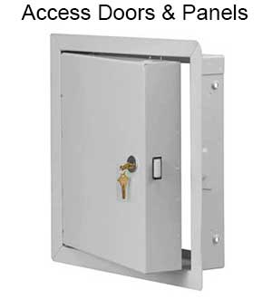 access-doors-panels