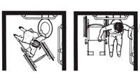 accessibletoiletstalls.jpg