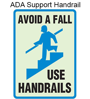 ada-support-rail