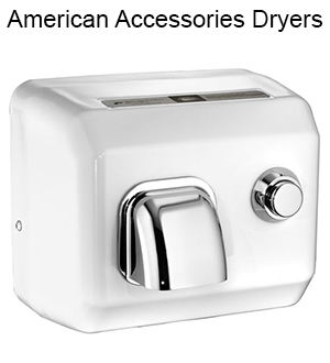 american-accessories-hand-dryers