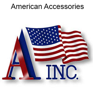 american-accessories-washroom-products