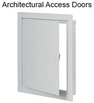 architectural-access-doors