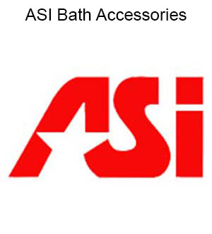 asi-bathroom-accessories