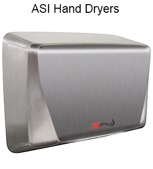 asi-hand-dryers