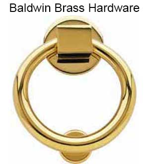 baldwin-brass-hardware