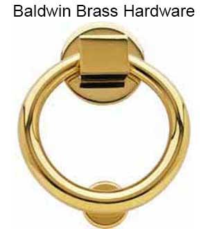 baldwin-brass-hardware