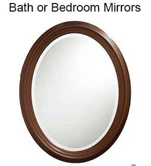 bath-or-bedroom-mirrors