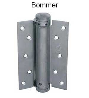bommer-hinges-mailboxes