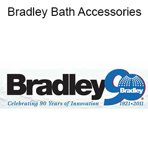 bradley-bath-accessories