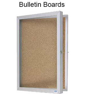 bulletin-boards