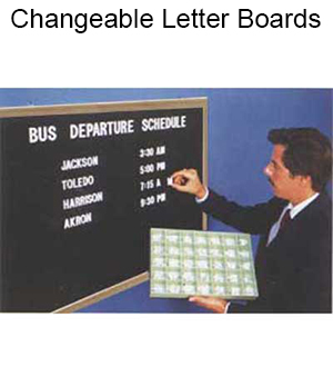 changeable-letter-boards