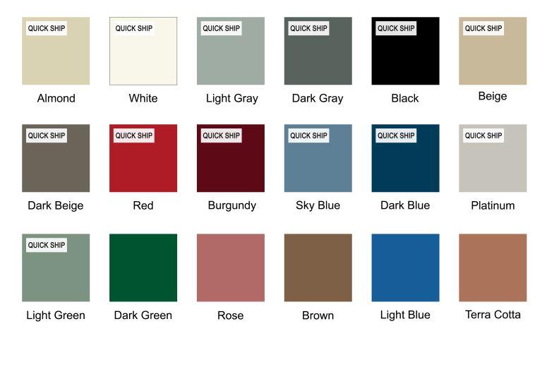 colorcharts.jpg