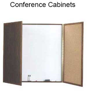 conference-cabinets