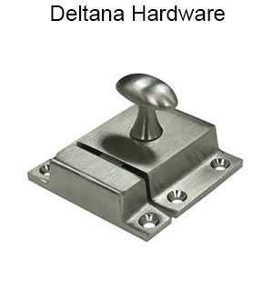 deltana-architectural-door-hardware