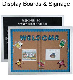 display-boards-signage