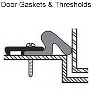 door-gaskets-thresholds