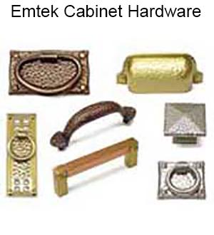 emtek-cabinet-hardware