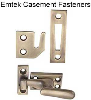 emtek-casement-fasteners