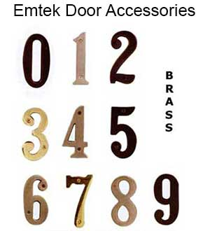 emtek-door-accessories