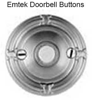 emtek-doorbell-buttons