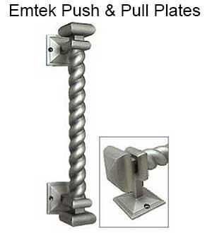 emtek-push-pull-plates