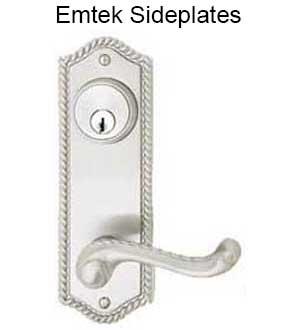 emtek-sideplates