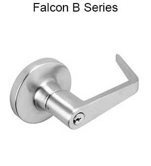 falcon-b-series
