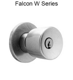 falcon-w-series