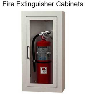 fire-extinguisher-cabinets