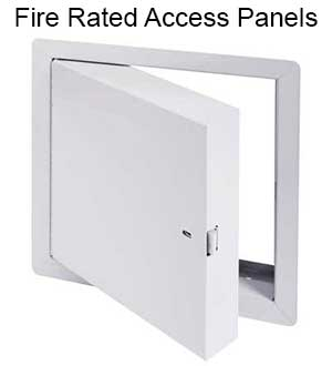 fire-rated-access-panels