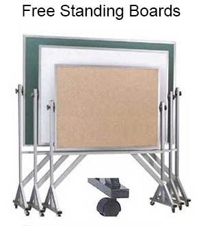 free-standing-boards