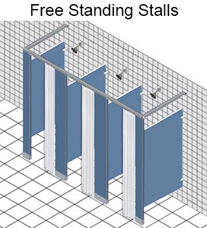 free-standing-stalls