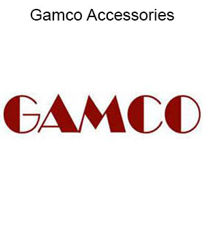 gamco-accessories