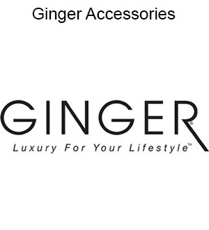 ginger-bathroom-accessories