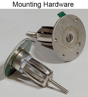 grab-bar-mounting-hardware