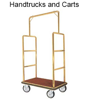 handtrucks-and-carts
