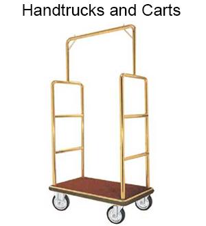 handtrucks-and-carts