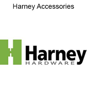 harney-accessories