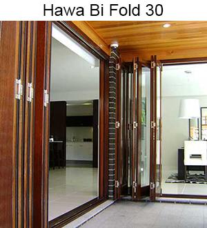 hawa-bi-fold-30
