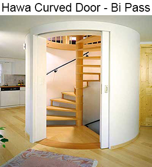 hawa-curved-door-bi-parting