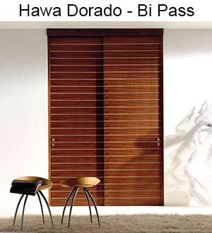 hawa-dorado-bi-pass