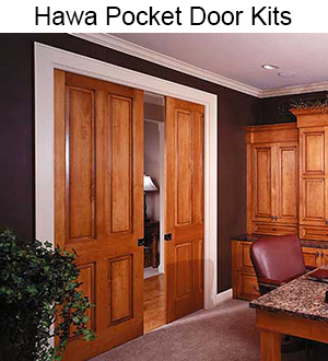 hawa-pocket-door-kits