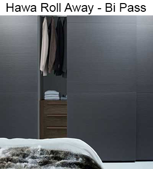 hawa-roll-away-bi-pass