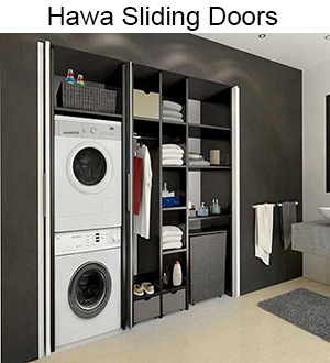 hawa-sliding-furniture-doors