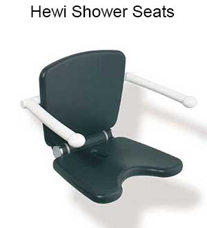 hewi-nylon-fold-up-shower-seats