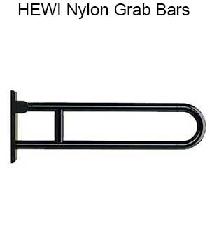 hewi-nylon-grab-bars