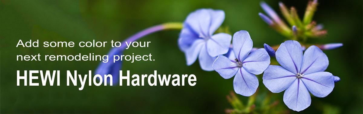 hewi-nylon-hardware-1200.jpg