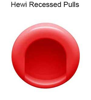 hewi-nylon-recessed-cabinet-pulls