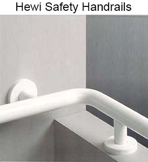 hewi-nylon-safety-handrails