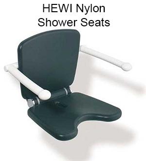 hewi-nylon-shower-seats